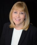 Attorney Janice Mazur